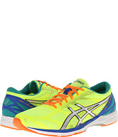 ASICS - Gel-DS Racer® 10