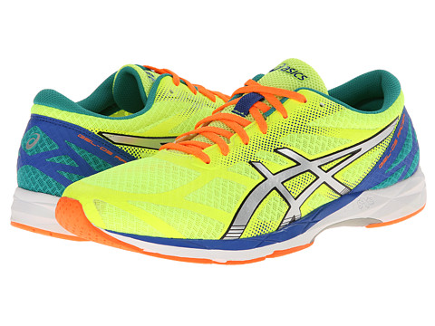 ASICS GEL-DS Racer® 10