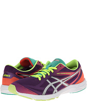 ASICS - GEL-Hyper Speed® 6