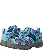 Keen Kids - Whisper (Toddler/Little Kid)
