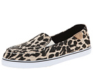 Sperry Top-Sider Prints