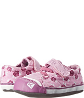 Keen Kids - Coronado Crib (Infant)