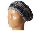 Michael Stars Shimmer Ombre Slouch Hat