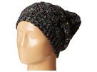 Michael Stars Cabled Confetti Hat