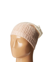Michael Stars - Laced Knit Ombre Slouch Hat