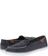 Sperry Top-Sider - Zuma