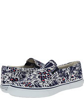 Sperry Top-Sider - Striper S/O Jungle Boat Print