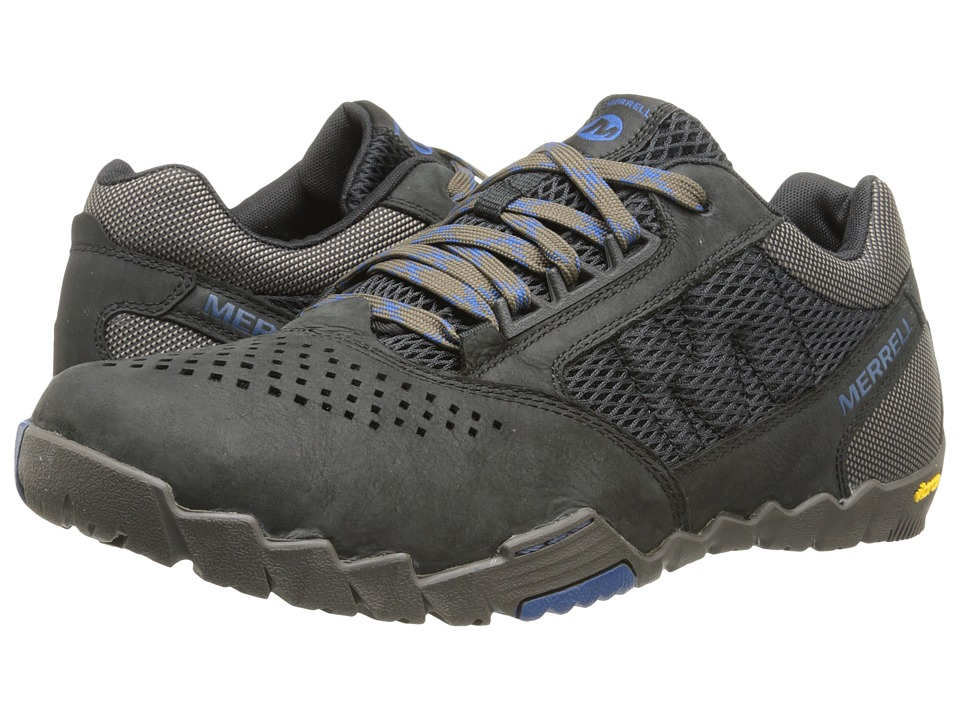 Merrell - Annex Ventilator (Black) Men