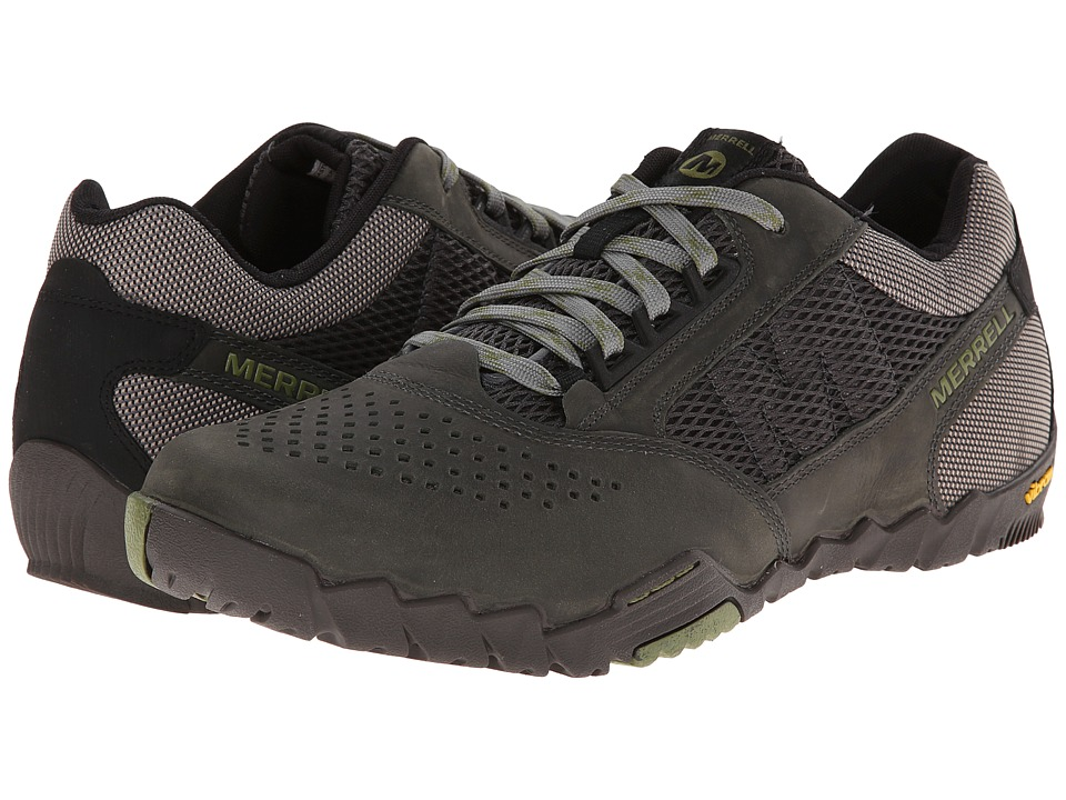 Merrell - Annex Ventilator (Castle Rock/Calliste Green) Men