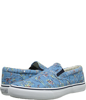 Sperry Top-Sider - Striper S/O Hawaiian Slip On