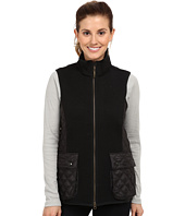 Dale of Norway - Jeger Feminine Vest
