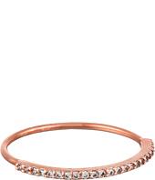 gorjana - Shimmer Bar Ring