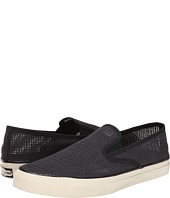 Sperry Top-Sider - Cloud S/O Knit