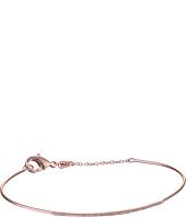 gorjana - Shimmer Bar Bracelet