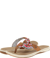 Sperry Top-Sider - Seafish Liberty