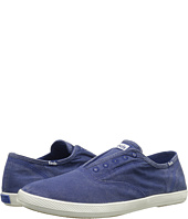 Keds - Champion Chillax Washed Twill