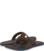 Sperry Top-Sider - Sharktooth Thong