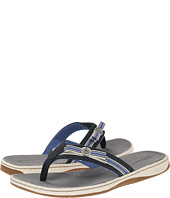 Sperry Top-Sider - Serenafish Grosgrain Bow