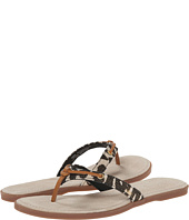 Sperry Top-Sider - Calla Prints