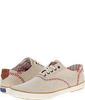 Keds - Champion Vintage Baseball Linen