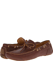 Sperry Top-Sider - Gold Kennebunk 1-Eye w/ ASV