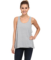 Roxy Outdoor - Double Down Tank