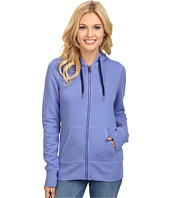 Roxy Outdoor - Throw Down Hoodie