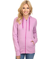 Roxy Outdoor Throw Down Hoodie $19.99 (60% off MSRP $49.50