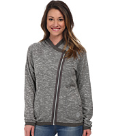 Roxy Outdoor - Break Away Hoodie