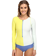 Roxy Outdoor - High Line Rashguard
