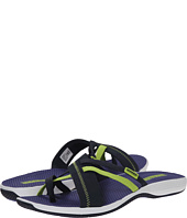 Sperry Top-Sider - PT Breeze Sport Slide