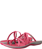 Sperry Top-Sider - PT Breeze Strap Sandal