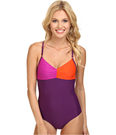Roxy Outdoor - Fast Start One Piece