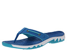 Sperry Top-Sider Son-R Pulse Thong