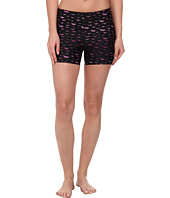 Roxy Outdoor - Spike Short 4