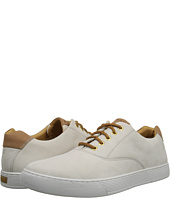 Sperry Top-Sider - Gold Sport Casual CVO w/ ASV