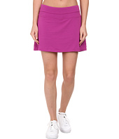 Prana - Sugar Mini Skort