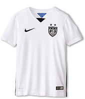 Nike Kids - USA S/S Home Stadium Jersey 2015 (Little Kids/Big Kids)
