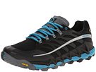 Merrell All Out Peak GORE TEX