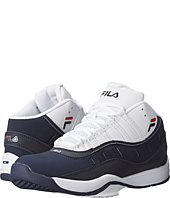 Fila - City Wide 2