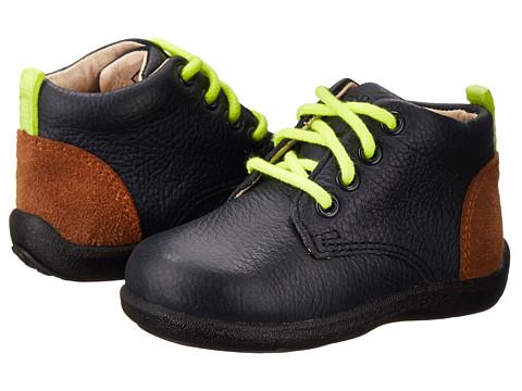 Umi Kids Shoes Reviews