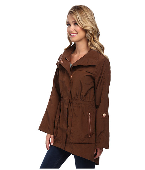 Find great deals on eBay for g.e.t. jacket. Shop with confidence.