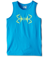 Under Armour Kids - Iso Chill Element Tank (Big Kids)