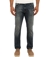 Mavi Jeans - Jake Regular Rise Slim Leg in Foggy Italy