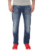 Mavi Jeans - Charlie Jogger
