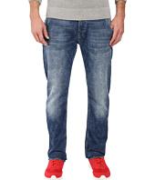 Mavi Jeans - Charlie Jogger