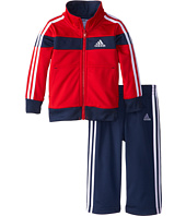 adidas Kids - Fashion Tricot Set (Infant)