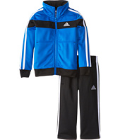 adidas Kids - Fashion Tricot Set (Toddler/Little Kids/Big Kids)
