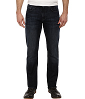 Mavi Jeans - Zach Regular Rise Straight Leg in Deep Cooper