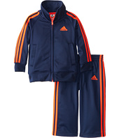 adidas Kids - Performance Tricot Set (Infant)